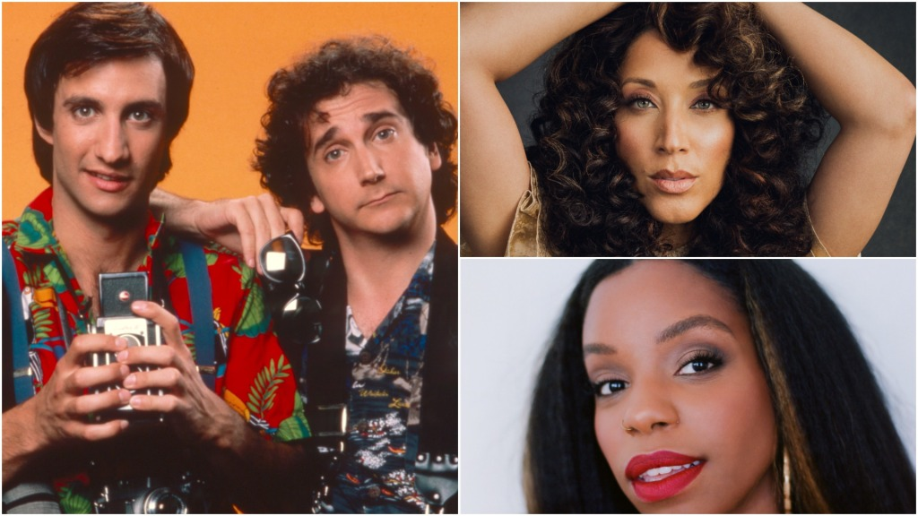 'Perfect Strangers': Robin Thede & London Hughes To Lead Reboot Of '80s Comedy In The Works At HBO Max.jpg