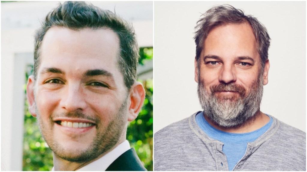 Jordan Young to Showrunner for Dan Harmon's Fox Animated Comedy – News Block