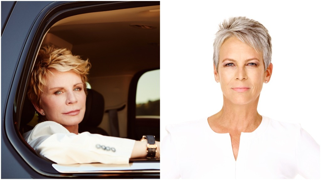 Jamie Lee Curtis' Comet Pictures & Blumhouse Adapting Patricia Cornwell's 'Kay Scarpetta' Novels For TV.jpg