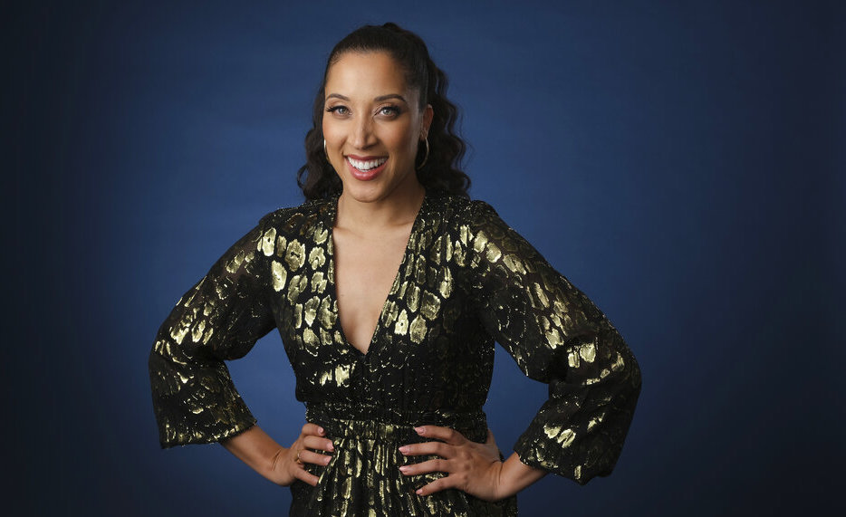 Robin Thede Bluntly Wants Hollywood To Know Equity Is The Key, Execs Need To Do A Lot More Than Check The Diversity Box – ATX
