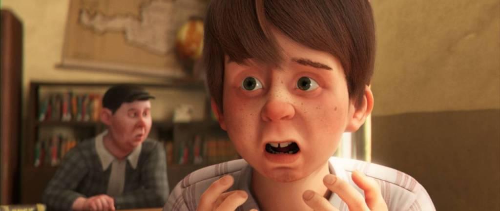 Int'l Critics Line: Anna Smith On Manfred Deix Animated Biopic 'Snotty Boy' – Annecy.jpg