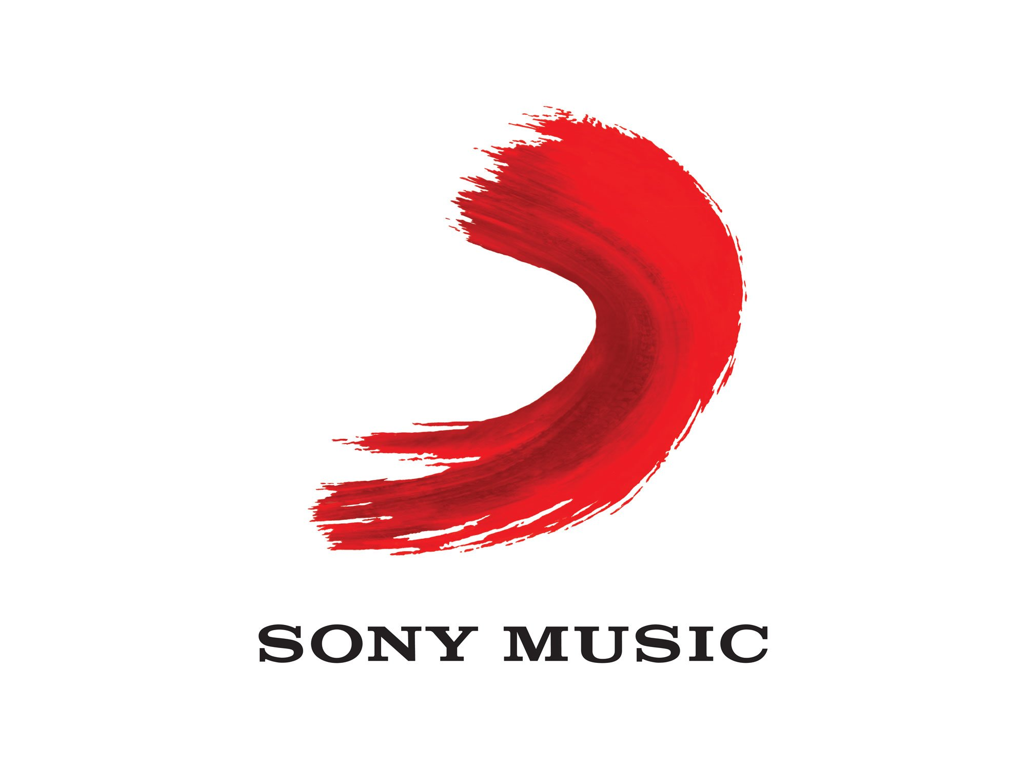 This Week In Music: Sony Music Steps Up For Its Older Artists, Cancels Unrecouped Debts