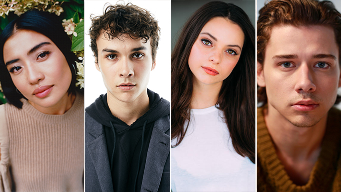 Epix & Blumhouse Set High School Horror 'Unhuman' For TV Movie Slate, Brianne Tju & Benjamin Wadsworth Among Four Leads.jpg