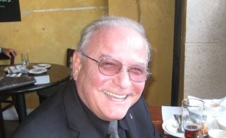 Raymond Cavaleri Dies: Talent Agent, Former Child Actor Was 74.jpg