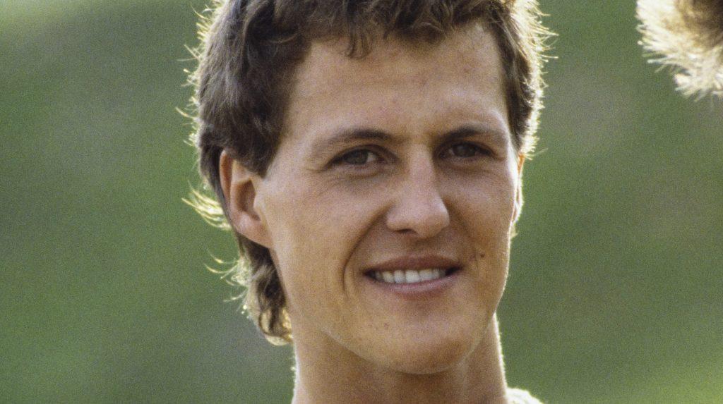 Netflix Buys Michael Schumacher Documentary.jpg