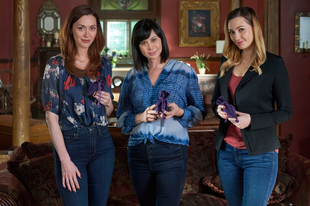 'Good Witch' Ends With A Look Towards The Future On Hallmark Channel.jpg