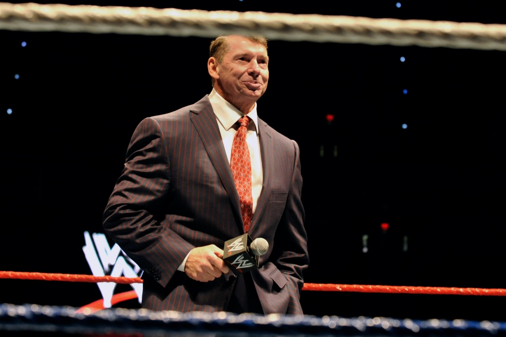 Vince McMahon Scripted Series In The Works With Blumhouse TV & WWE.jpg