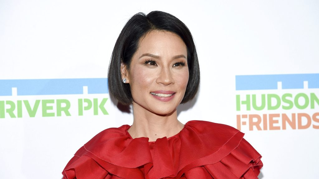 """Lucy Liu Opens Up About Altercation With Bill Murray On Set Of 'Charlie's Angels':  """"I Stood Up For Myself, And I Don't Regret It"""".jpg"""