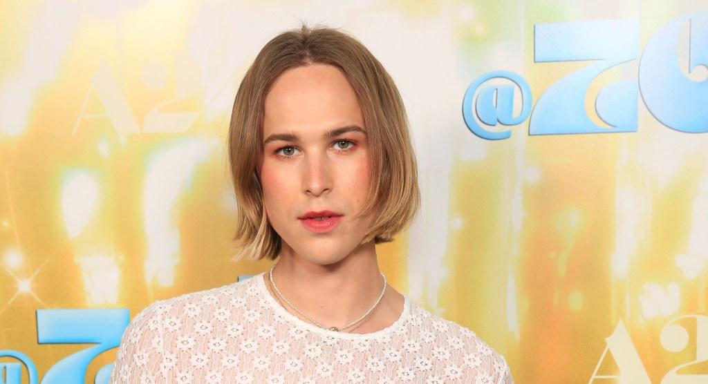 Tommy Dorfman Reintroduces Herself As A Trans Woman.jpg