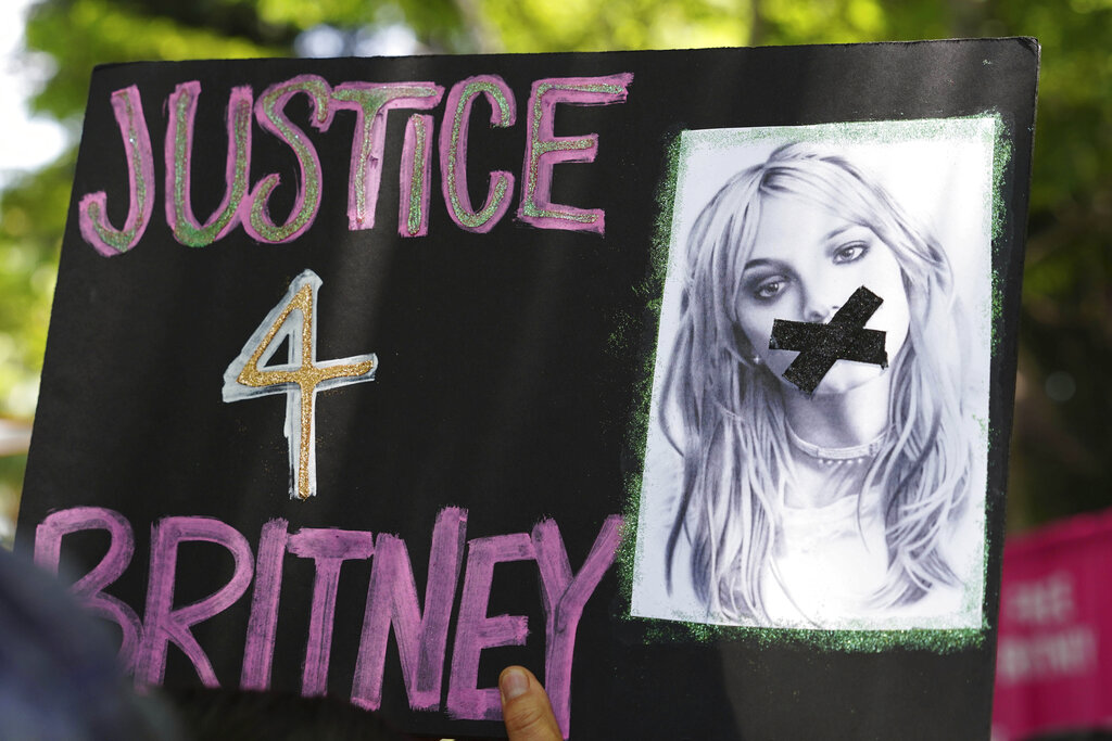 Britney Spears Conservatorship Case Leads Lawmakers To Introduce FREE Act.jpg