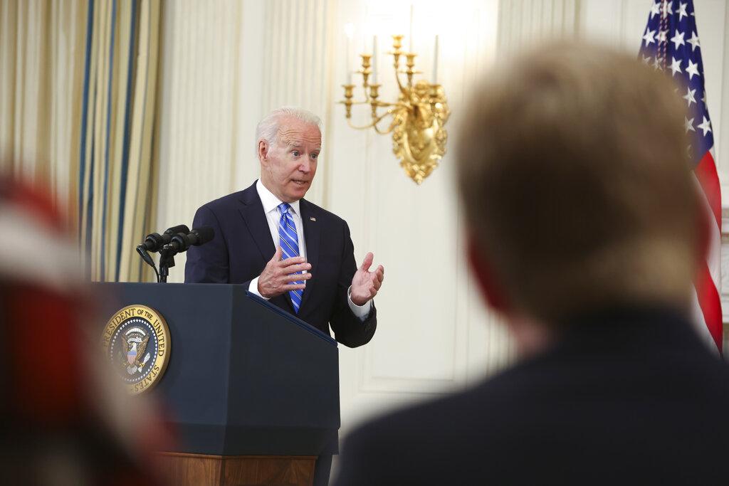 Joe Biden Clarifies Comment Blaming Facebook Over Vaccine Misinformation.jpg