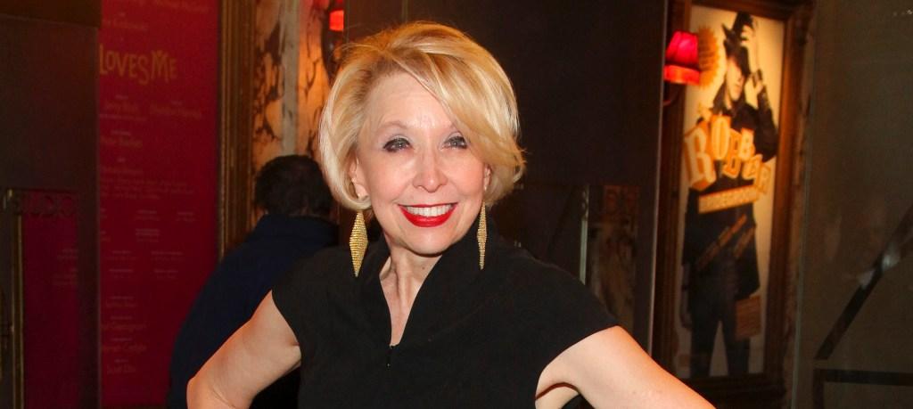 Julie Halston To Receive Tony Awards' 2020 Isabelle Stevenson Honor.jpg