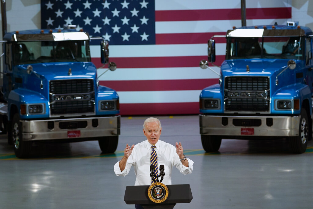Joe Biden Signals Bipartisan Deal On Massive Infrastructure Package.jpg