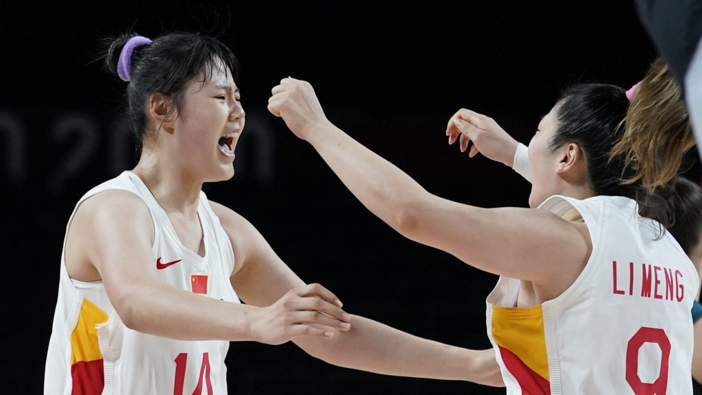 Tokyo Olympics Viewership Hits New Low On NBC.jpg