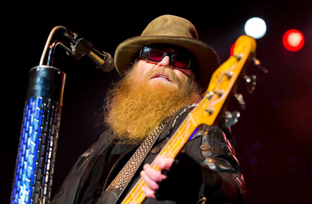 Dusty Hill Dies: ZZ Top Bassist Was 72.jpg