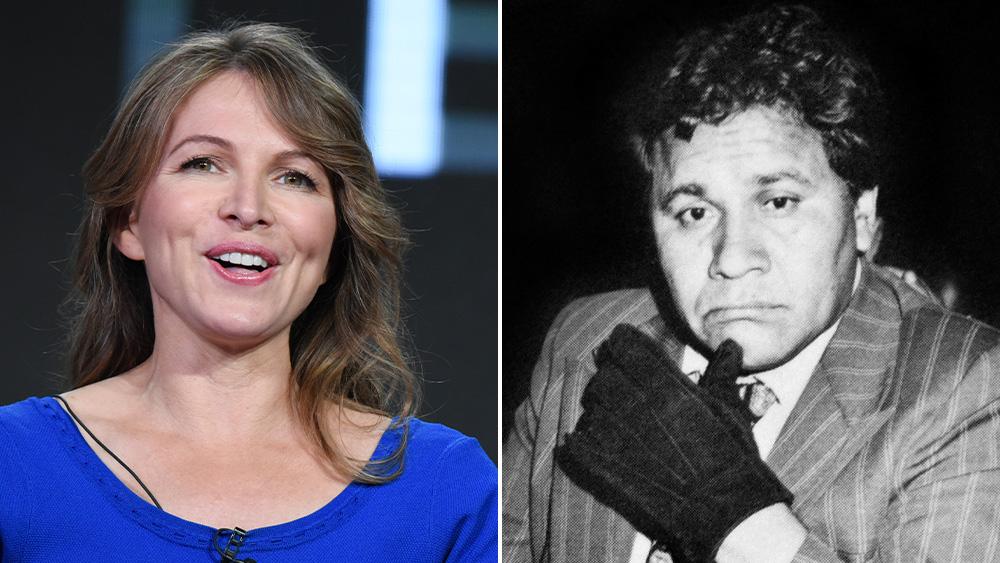 'The Flight Attendant' Showrunner Natalie Chaidez Acquires Rights To Oscar Acosta Novels For New TV Series.jpg
