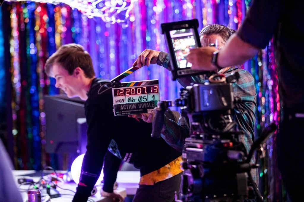 Ben Affleck & Matt Damon's Pearl Street Films Teams With Portal A On Scripted Sci-Fi Series As Wheelhouse-Backed Digital Producer Steps Up Originals Drive.jpg