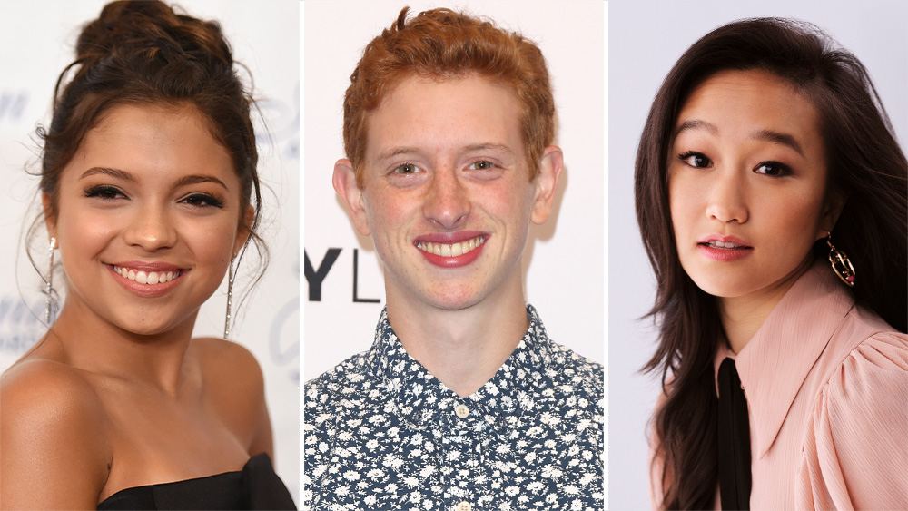 'Sex And The City' Revival Casts Cree Cicchino, Niall Cunningham, And Cathy Ang.jpg