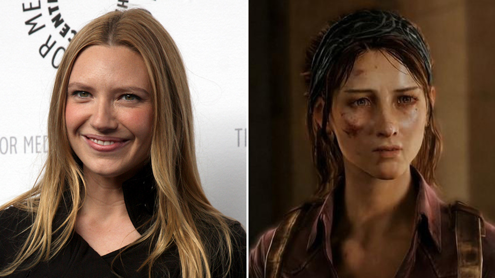 'The Last Of Us': Anna Torv To Recur In HBO Series Adaptation Of PlayStation Video Game.jpg