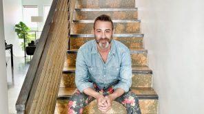 'Audible' director Matt Ogens
