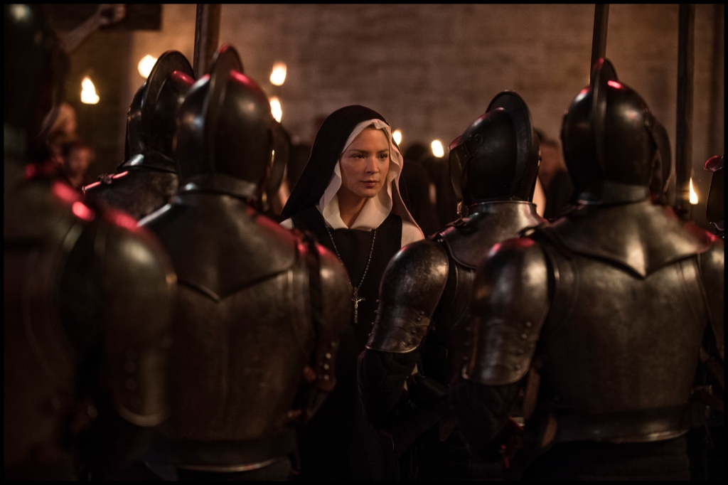 Cannes Review: Paul Verhoeven's 'Benedetta'.jpg