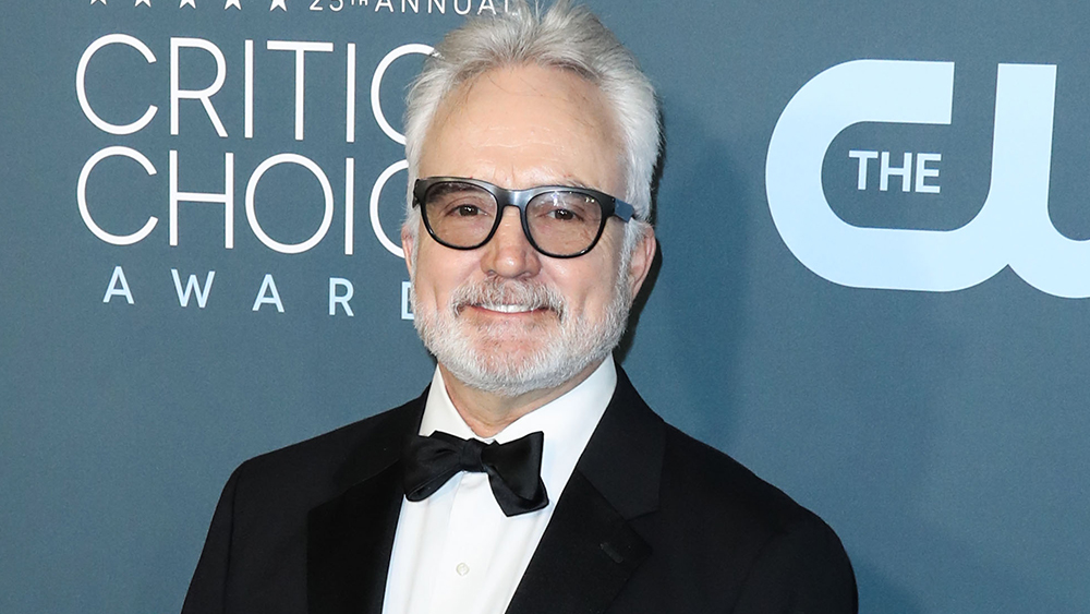 Bradley Whitford Joins 'Romeo & Juliet' Revisionist Tale 'Rosaline' At 20th Century.jpg