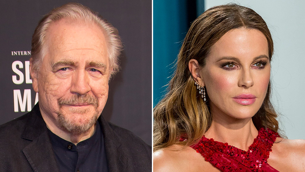 Brian Cox To Co-Star With Kate Beckinsale In Catherine Hardwicke's 'Prisoner's Daughter'.jpg