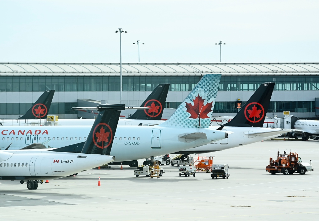 Canada's Plan To Relax Covid Travel Restrictions Good News For Toronto Film Festival.jpg