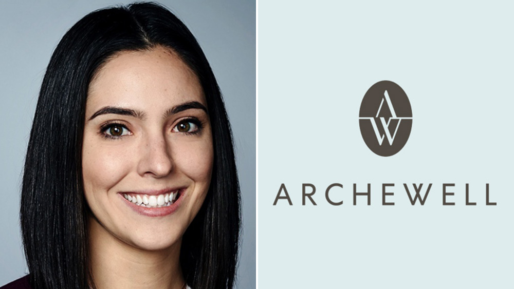 Prince Harry & Meghan Markle's Archewell Productions Taps Chanel Pysnik As Head Of Unscripted.jpg
