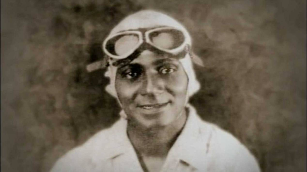 Charlie Wiggins, African American Racing Pioneer, to be Subject of New Biopic