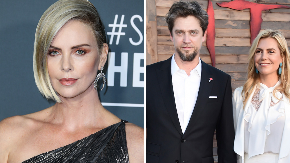 Charlize Theron, Andy & Barbara Muschietti To Develop 'The Final Girl Support Group' Series Adaptation At HBO Max.jpg