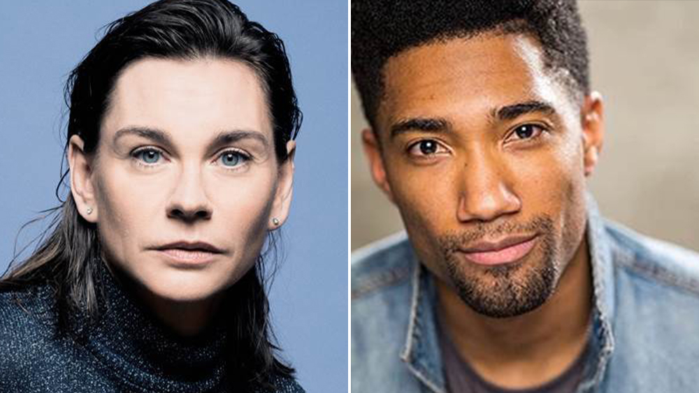 'FBI: International': Christiane Paul & Carter Redwood To Star In Spinoff Series On CBS.jpg