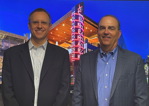 Cinemark CEO Mark Zoradi To Step Down At Year-End, Staying On Board As COO Sean Gamble Takes Reins Next January.jpg