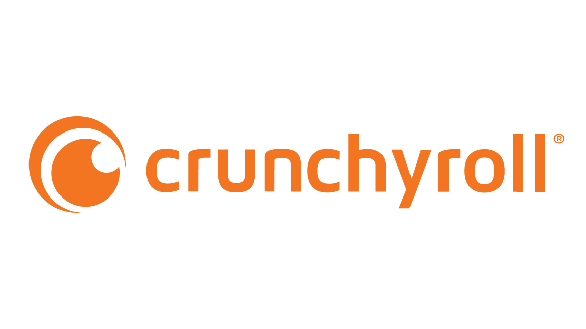 Crunchyroll Hits 5M Subscribers, Teams With Zoe Saldana's Cinestar Pictures On Anime Epic 'Dark Star Squadron'