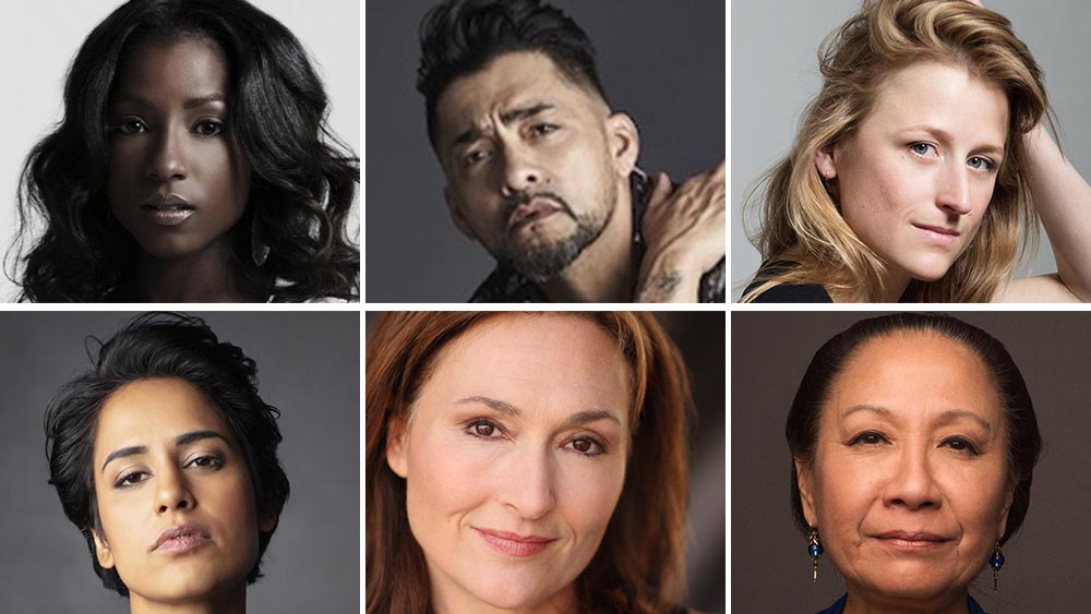 'DMZ': Rutina Wesley & Mamie Gummer Among 9 Cast Additions; Ernest Dickerson & Carly Wray Join Creative Team Of HBO Max's DC Series.jpg
