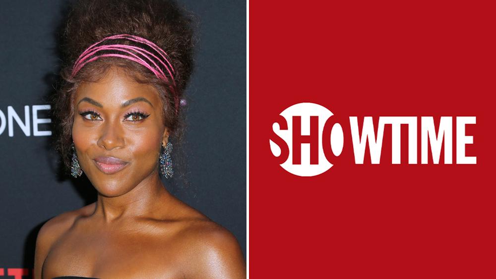 'Three Women': DeWanda Wise Joins Shailene Woodley In Showtime Drama Series.jpg