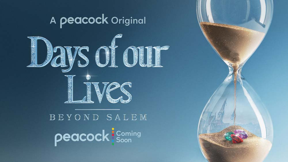 'Days Of Our Lives' Limited Series With Lisa Rinna, Deidre Hall, More Ordered By Peacock.jpg