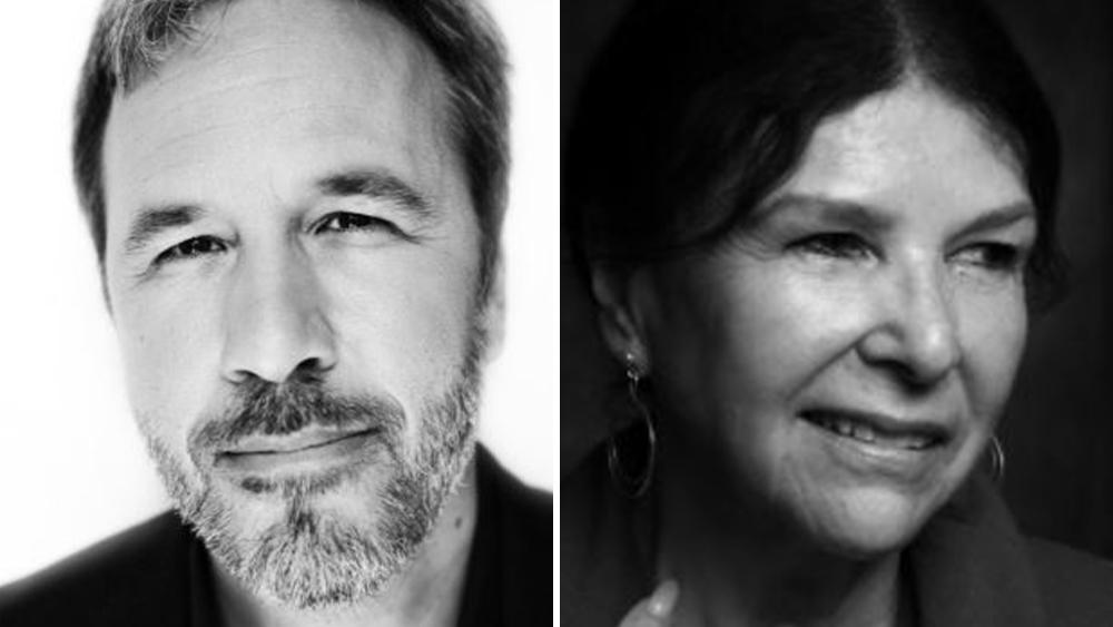 Denis Villeneuve And Alanis Obomsawin Set As First TIFF Tribute Award Honorees.jpg