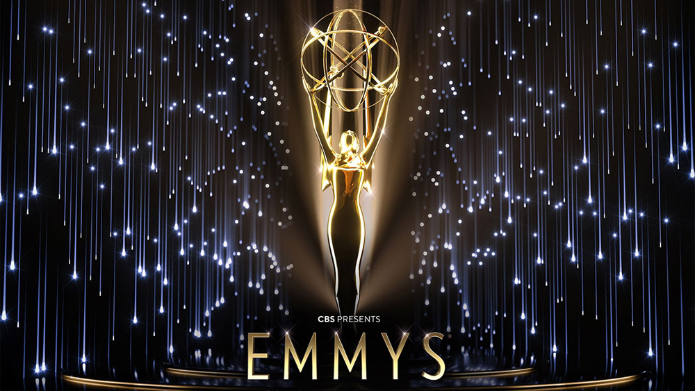 Emmys Scorecard: Wins By Program & Network