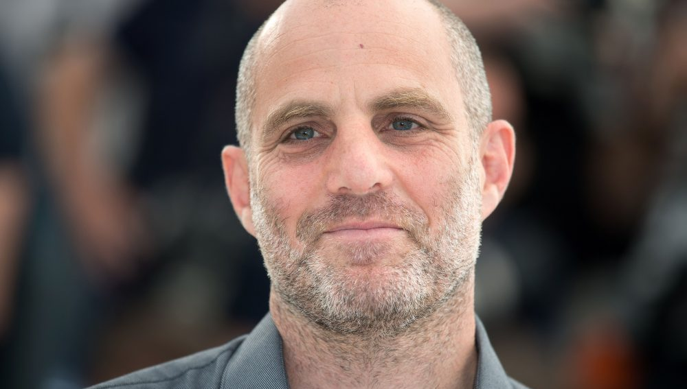 Eran Kolirin Brings Bittersweet Comedy 'Let There Be Morning' To Cannes.jpg