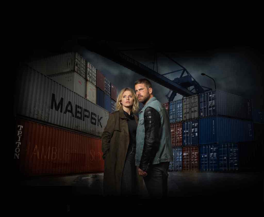 Silver Mountain Boards Sales On Belgian Series 'Fair Trade'.jpg