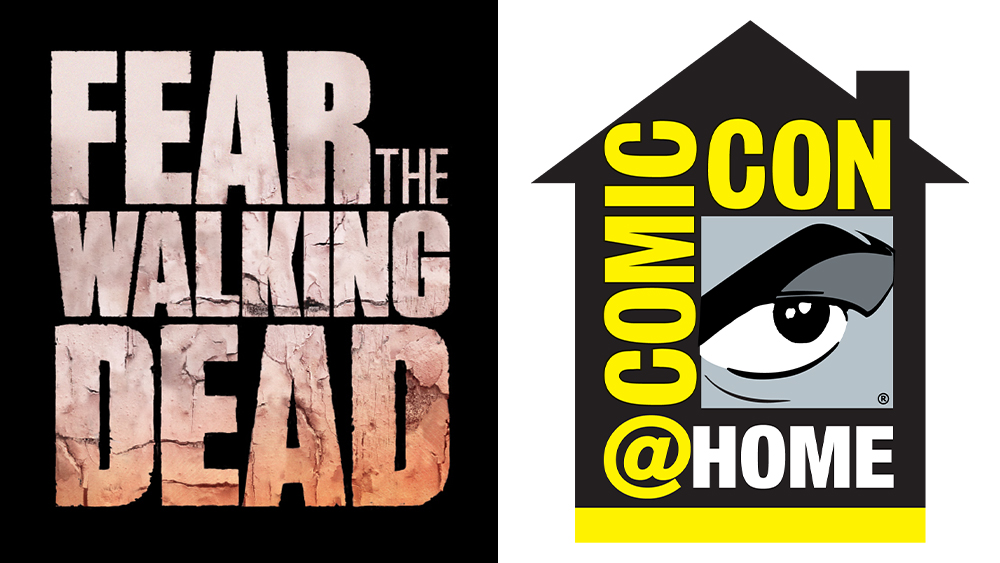 'Fear The Walking Dead' Sets Season 7 Premiere Date, Drops Dual Look At Upcoming Episodes – Comic-Con.jpg