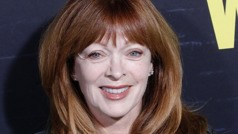 Frances Fisher's Application To File Suit Against SAG-AFTRA Over Health Plan Changes Rejected By Judge, But Case Could Still Go Forward.jpg