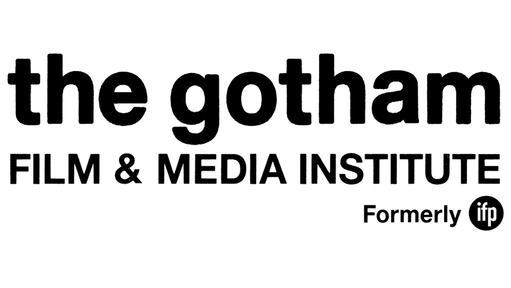 Gotham Week Project Market Set For September With 135 Film & Audio Projects Looking For Development Push.jpg