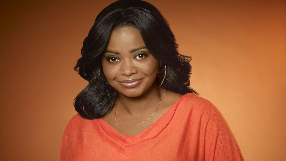 Octavia Spencer to Receive James Schamus Ally Award at Outfest LA 2021 – News Block