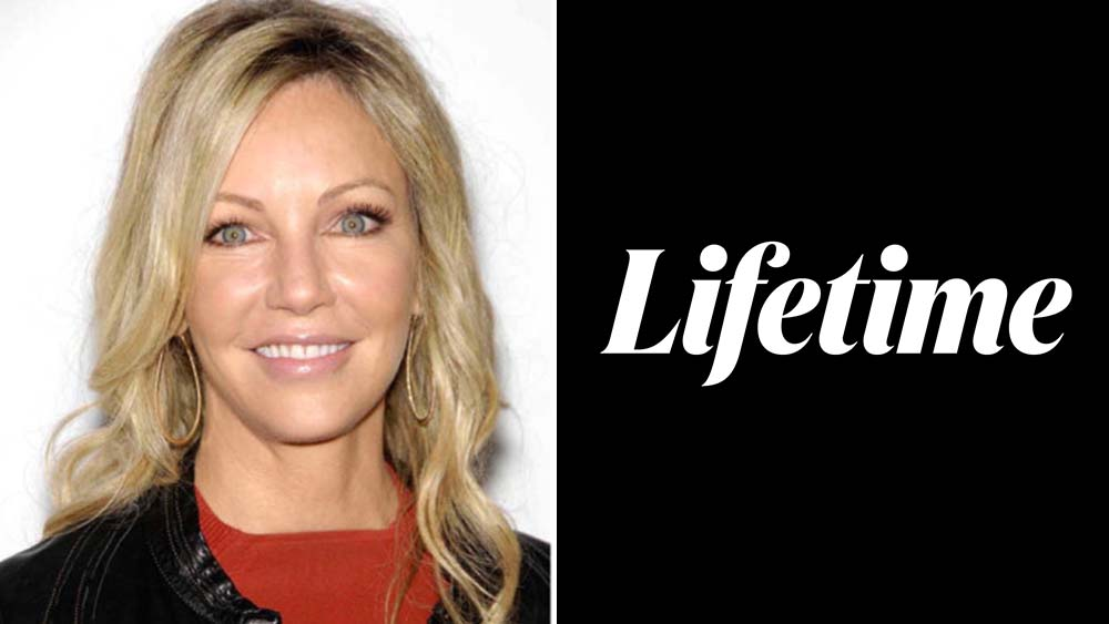 Heather Locklear To Star In 'Don't Sweat The Small Stuff' Lifetime Movie; Meghan McCain To Exec Produce.jpg