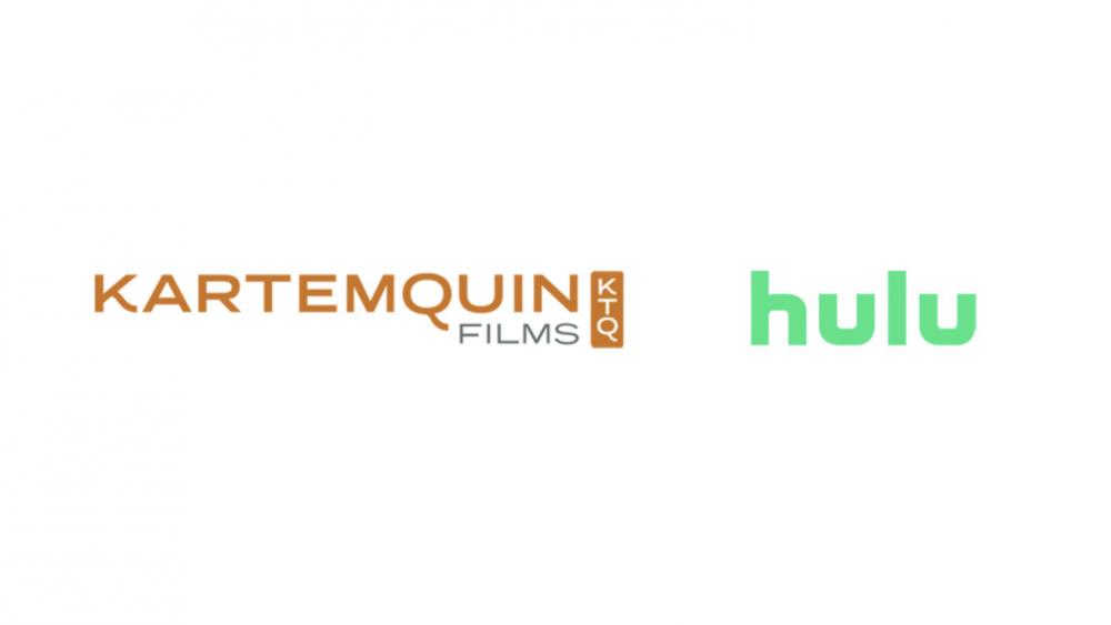 Hulu And Kartemquin Films Announces K  To Directors Resita Cox, Latoya Flowers For Documentary Production