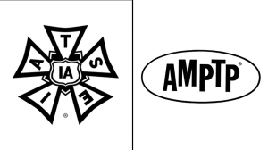 IATSE AMPTP