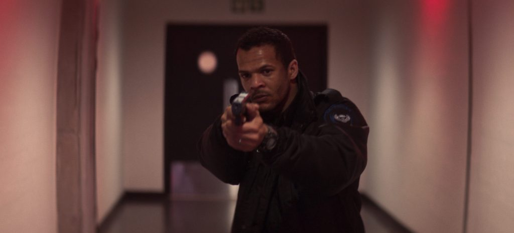 'Indemnity' First Trailer: South African Action Thriller Set To Premiere At Fantasia.jpg