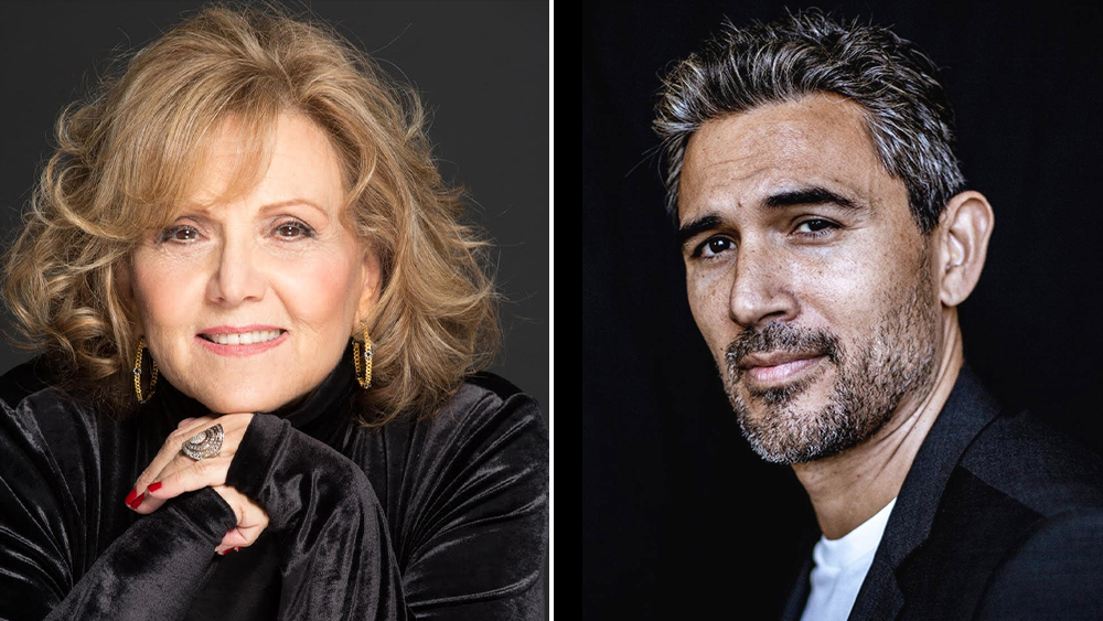'And Just Like That…': Brenda Vaccaro and Ivan Hernandez Join 'Sex And The City' Revival.jpg